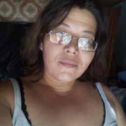 Оксана, 39 лет, Солонешное