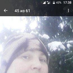 Евгения, , Углич