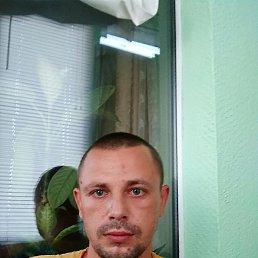 Дмитрий, 31 год, Овлаши