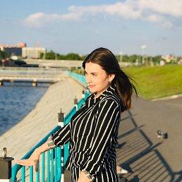 Tanya, 33 года, Ульяновск