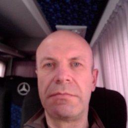 Николай, 50 лет, Салтыковка