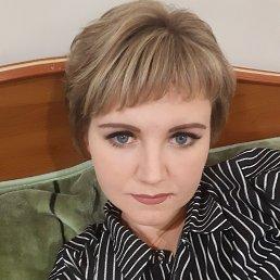 Татьяна, , Егорлыкская