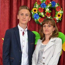 Игорь, 17 лет, Ковель