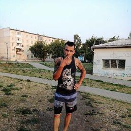 Евгений, 31 год, Каменское