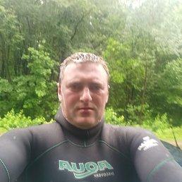 Жека, 34 года, Переславль-Залесский