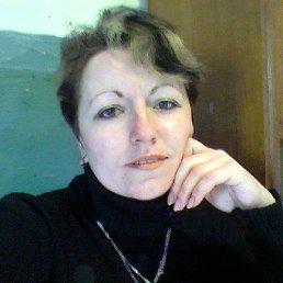 Ольга, 43 года, Краснодон