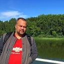 Фото Серёжа (Rio), Новосибирск - добавлено 31 мая 2020