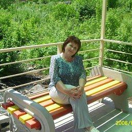 Людмила, Алтай, 65 лет