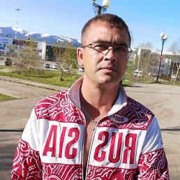 Павел, 35 лет, Хабаровск