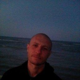 Слава, 40 лет, Киев