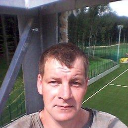 Анатолій, 34 года, Львов