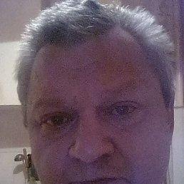 Алексей, 48 лет, Егорьевск