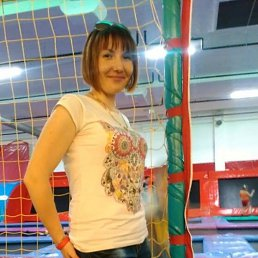 Екатерина, 29 лет, Киев