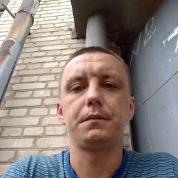 Саша, 30 лет, Коростень