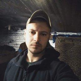 Назар, 24 года, Коломыя