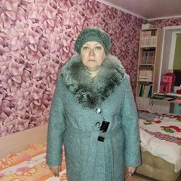 М, 32 года, Рузаевка