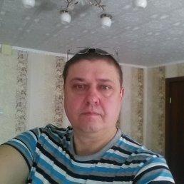 serdg, 46 лет, Волгоград