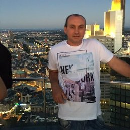 Віталій, 33 года, Йена