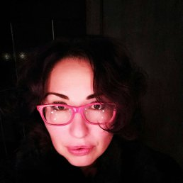 Anna, 41 год, Москва