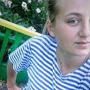 Фото Алекса, Омск, 23 года - добавлено 27 июня 2020 в альбом «Мои фотографии»