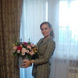 Елена, 32 года, Рассказово