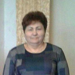 таисия, 65 лет, Балашиха