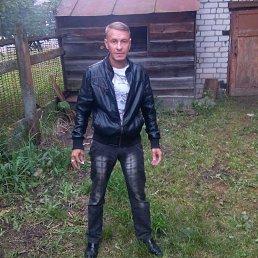 Павел, 24 года, Нижний Новгород