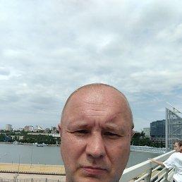 Спартак, 40 лет, Тула