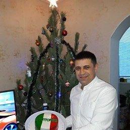 Попов, 48 лет, Астрахань