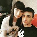 Фото Диана, Рязань, 20 лет - добавлено 1 июня 2020 в альбом «Мои фотографии»