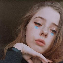 Виктория, 16 лет, Самара