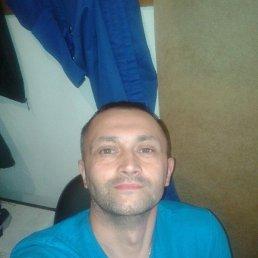 Юрий, 34 года, Черновцы