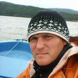 Паша, 38 лет, Хабаровск