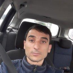 Баха, 34 года, Котельники