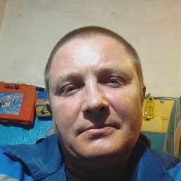 Алексей, 41 год, Екатеринбург