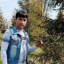 Фарид, 29 лет, Луховицы