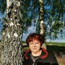 Фото Галина, Смоленск, 57 лет - добавлено 6 июня 2020