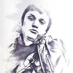 Артем, 33 года, Дмитров