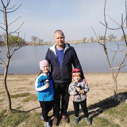 Серик, 37 лет, Беляевка