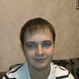 Евгений, 36 лет, Набережные Челны