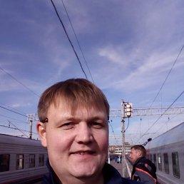 Игорь, 32 года, Вольск