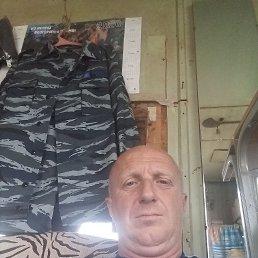 Алексей, 47 лет, Волгоград