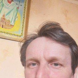 Дима, 44 года, Набережные Челны