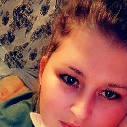 Татьяна, Хабаровск, 25 лет
