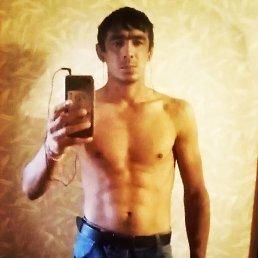 Василий, 34 года, Красноярск