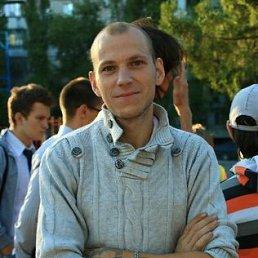 Михаил, 27 лет, Волгоград