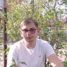 Микола, 27 лет, Луцк