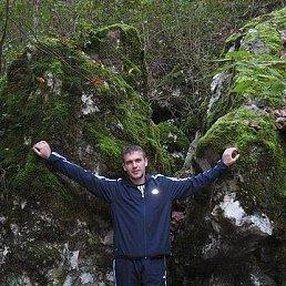Aleksandr, 40 лет, Новосибирск