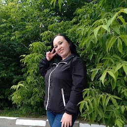 Татьяна, 24 года, Ижевск