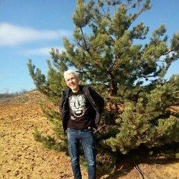 Алексей, 44 года, Константиновка